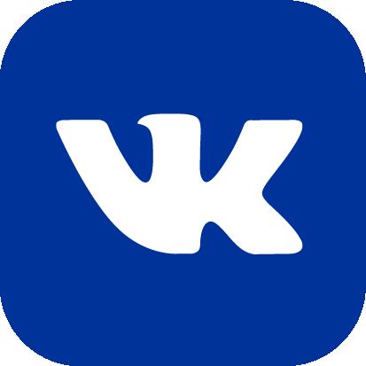 VK Ford-Transit