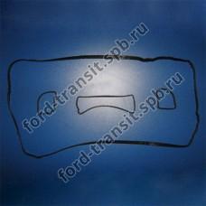 Прокладка клапанной крышки Ford Transit (2.3) 06-14