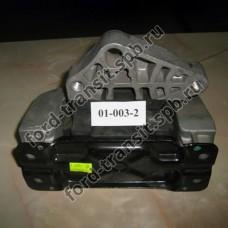 Подушка двигателя Ford Transit (2.0, 2.2) 03-14 (FWD, L)
