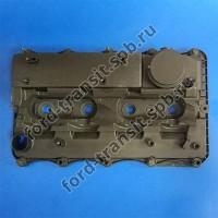 Крышка клапанная Ford Transit, Peugeot Boxer, Citroen Jumper (2.2) 11-