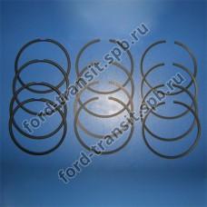 Кольца Ford Transit (2.4D) -85 (+0.65)