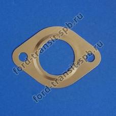 Прокладка клапана EGR Ford Transit (2.0, 2.4) 00-06, Mondeo (2.0, 2.2) 00-07