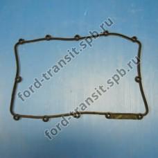 Прокладка клапанной крышки Ford Transit, Peugeot Boxer, Citroen Jumper (2.2) 2011-