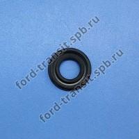 Пыльник форсунки Ford Transit, Peugeot Boxer, Citroen Jumper (2.2) 11-