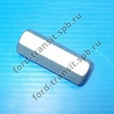 Кронштейн корпуса воздушного фильтра Ford Transit (2.2) 06-11 (FWD)