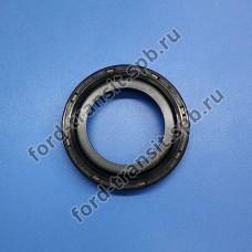 Сальник коленвала задний Ford Transit (2.5) 1989-2000