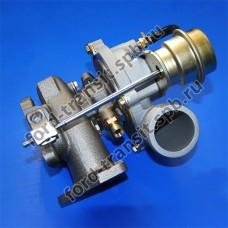 Турбонагнетатель Ford Transit (2.5) 91-00 (100 л.с.)