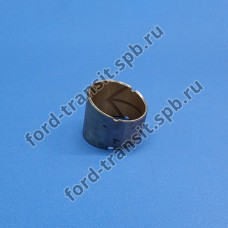 Втулка шатунная Ford Transit (2.4) 00-11 (32 мм.)