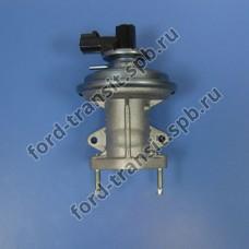 Клапан EGR Ford Transit (2.0) 00-03 (75 л.с.)