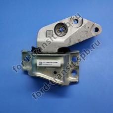 Подушка двигателя боковая правая Citroen Jumper, Peugeot Boxer (2.2) 06-