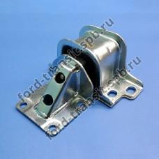 Подушка двигателя боковая задняя Citroen Jumper, Peugeot Boxer (2.2) 06-