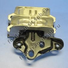 Подушка двигателя Ford Transit (2.2) 2014-, Custom 2012- (FWD, бок. L)