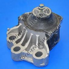 Подушка двигателя боковая Ford Transit (2.2) 06-14 (R, FWD)