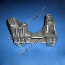 Кронштейн двигателя Ford Connect (1.8D) 02-13