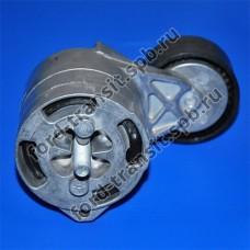 Натяжитель ремня генератора Ford Transit 2.4 3/06-9/11, 3.2 07-12  Diesel