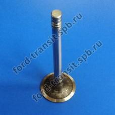 Клапан впускной Ford Transit (2.5) 84-00
