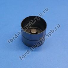 Гидротолкатель клапана Ford Transit 2.0 DOHC 8/94-7/00