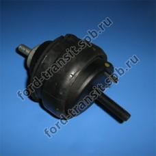 Подушка двигателя боковая Ford Transit (2.5) 94-00 (L)