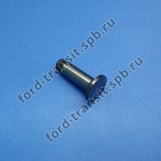Толкатель клапана Ford Transit (2.5) 84-00