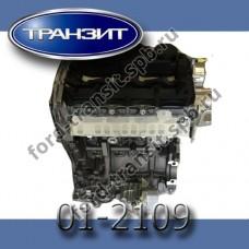 Двигатель 2.2 литра FWD Ford Transit, Peugeot Boxer, Citroen Jumper 11-