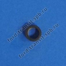 Кольцо топливной трубки Ford Transit 2.5 84-8/00 Diesel
