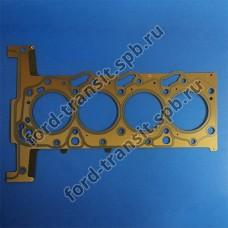 Прокладка головки блока Ford Transit, Peugeot Boxer, Citroen Jumper (2.2) 06- (FWD 1 зуб)