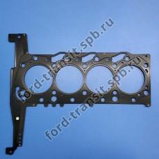 Прокладка головки блока Ford Transit (2.4) 2000-2011 (3 зуба, 1.20 мм.)