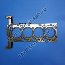 Прокладка головки блока Ford Transit, Peugeot Boxer, Citroen Jumper (2.2) 06- (FWD, 3 зуба 1.20 мм)