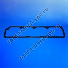 Прокладка клапанной крышки Ford Transit (2.5) 89-00