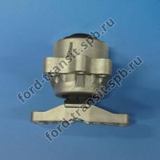 Подушка двигателя Ford Transit (2.2) 14-, Custom 12- (FWD, R)