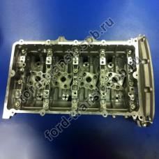 Головка блока Ford Transit, Peugeot Boxer, Citroen Jumper (2.2) 06-11 (FWD, без клапанов)