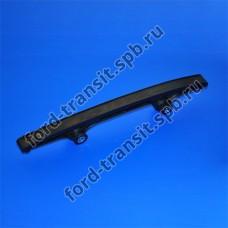Направляющая цепи ГРМ Ford Transit (2.2) 06-, Peugeot Boxer, Citroen Jumper (2.2) 06-