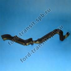Защита ремня генератора Ford Transit 2.2 RWD 9/11-,1/14-
