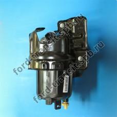 Корпус топливного фильтра Ford Transit (2.2) 11-