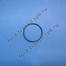Кольцо под ТНВД Ford Transit (2.4, 3.2) 06- (RWD)