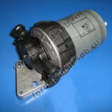 Корпус топливного фильтра Ford Transit (2.5) 97-00