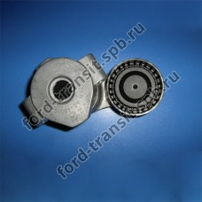 Натяжитель ремня генератора Ford Transit (2.2) 06-, Peugeot Boxer, Citroen Jumper (2.2) 06-