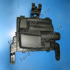 Корпус воздушного фильтра Ford Transit (2.2) 11- (FWD)