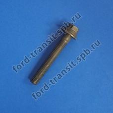 Болт шкива коленчатого вала Ford Transit (2.0, 2.2, 2.4, 3.2) 00-, Peugeot Boxer, Citroen Jumper (2.2) 06-