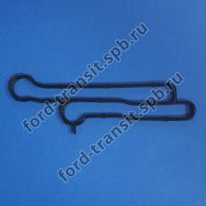 Прокладка радиатора охлаждения масла Ford Transit (2.2, 2.4) 06- (RWD)