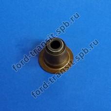 Колпачок маслосъемный Ford Transit (2.5) 84-00