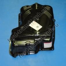 Поддон двигателя Ford Transit 2.4 RWD 10/10-, 2.2 RWD, AWD 9/11-, 14- Diesel