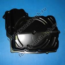 Поддон двигателя Ford Transit (2.4) 10-, (2.2) 11- (RWD, AWD)
