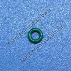 Кольцо трубки обратки Ford Transit (2.2, 2.4) 06-11, Citroen Jumper, Peugeot Boxer (2.2) 06-11