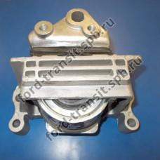 Подушка двигателя боковая Ford Transit (2.0) 2003-2006 (FWD, R)