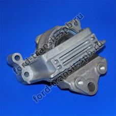 Подушка двигателя боковая Ford Transit (2.0) 03-06 (FWD, R)
