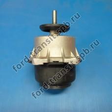 Подушка двигателя боковая Ford Transit (2.4, 2.3) 04-14 (RWD)