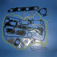 Комплект прокладок двигателя Ford Transit (2.4) 2000-2006