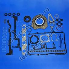 Комплект прокладок двигателя Ford Transit (2.2) 11- (RWD)