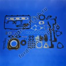 Комплект прокладок двигателя Ford Transit (2.2) 11- (FWD)